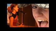 Lucy Diakovska Video4!!! (80 Pics)