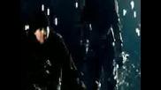 Rihanna - Rehab [cool Song]