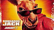 Kangaroo Jack Next Episode Extended Version Kanguru Jack Film Muzigi Menejer 2018 Hd