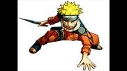 Naruto Снимки (и яка музичка)