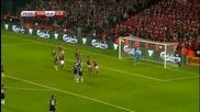 Дания 0 - 0 Албания ( квалификация за Европейско първенство 2016 ) ( 04/09/2015 )