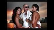 Pitbull ft Ke$ha - Girls