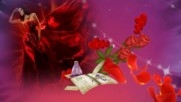 Моята тайна любов! ... ( Ernesto Cortazar music) ...