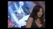 Tijana Radivojevic ( 2014 ) - Trebam ti ja