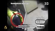 Полицаят и скъсаният ръкав - Господари на ефира (27.10.2014)
