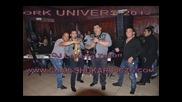 Ork Univers Kucheka Dolari 2012 Dj Leketo
