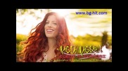 Eleni Alexandri - Magia (remix)