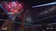 16.12.2014 - Smackdown / Разбиване 4/6..