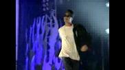 T.I. - Top Back Live On MTV at Hard Rock Cafe