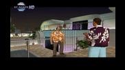 Gta: Vice City - Pc - Mission 06 Treacherous Swine