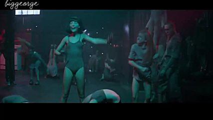 Sia - The Greatest + [превод]
