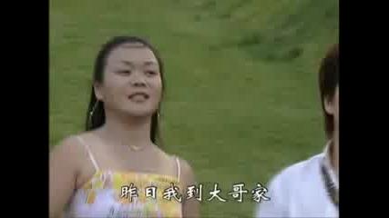 Китайския - Веселин Маринов. смях.