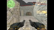 War3 Craf3 Server And New Weapon