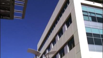 Прокурорът сезон 2 епизод 5 - Student Body