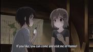 Yama no Susume_ Second Season - 23
