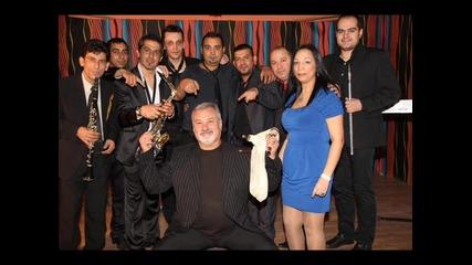 Ork.kozari - Te Kalqli shpirt 2013 Live