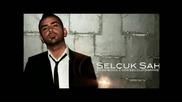 Selcuk Sahin - 2011 Resimleri-nisan Ayinda Yeni Albumu Siz