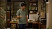 [easternspirit] It's Okay, That's Love (2014) E10 2/2