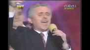 запей македонийо - вангел стояновски