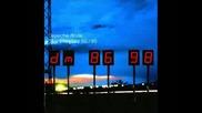 Depeche Mode - Headstar