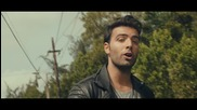 2о15! Jencarlos Canela ft. Kymani Marley - Bajito ( Официално видео )