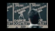 Samsung Any Dream {full Version} - Реклама с Bi (rain)