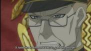 Високо Качество Valkyria Chronicles Епизод 5