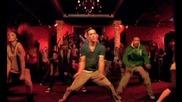 Cascada - Evacuate The Dancefloor (hq)