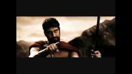 Спартанците, Каква е вашата професия :x