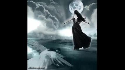 Morandi - Angels(love Is The Answer)