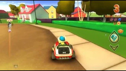 Garfield_master7 e1 chasy 3