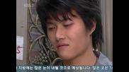 Възхитителната Чун Хянг - Епизод - 14
