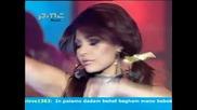 Haifa Wehbe Fakerni live show Hq english lyrics