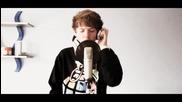 Conor Maynard - Omg ( Cover )