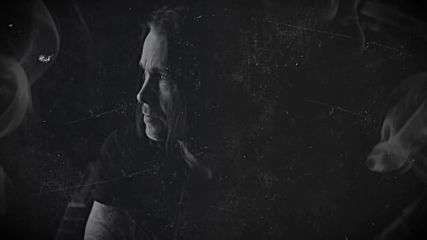 Myles Kennedy - Love Can Only Heal ( Official Lyric Video)