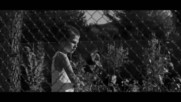 Charlotte Cardin - The Kids с превод
