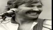 Andrzej Rybinski - Nie licze godzin i lat-1986 poland
