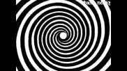 Хипноза Гледай До Края - Циците се надуват