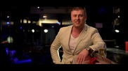 Josip Ivancic - Mini Mini ( Official video 2016 )