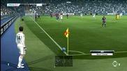 Пес 13 - Барса - Реал Мадрид - Част 4