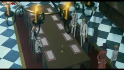 Uragiri wa Boku no Namae wo Shitteiru Eng Sub Епизод 15 Високо Качество ( Betrayal Knows My Name )