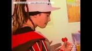 Tokio Hotel - Happy