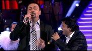 Sinan Sakic i Dragan Kojic Keba - 2014 - Splet pesama (hq) (bg sub)
