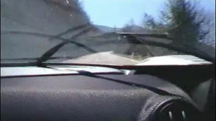 Slr, Maserati Mc12, Porsche Carrera Gt