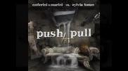 Noferini & Marini Ft Sylvia Tosun - Push N Pull (club Mix)