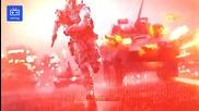 Battlefield 4 най-накрая излезе