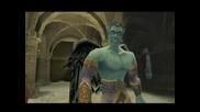 Blood Omen 2 Cool Video