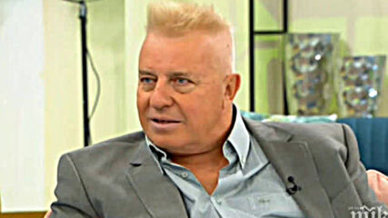 Деян Неделчев-интервю-бнр-''музикална Стълбица''-2005
