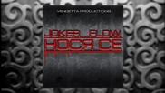 Joker Flow - Нося Се (official Audio)
