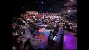 Nemanja Kostic - Emisija 7 (Zvezde Granda 2011_2012 - Emisija 7 - 05.11.2011)